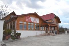 TransilvaniaDSC_8533