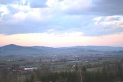 TransilvaniaDSC_8537