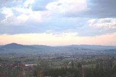 TransilvaniaDSC_8538